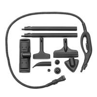 Отпариватель-пароочиститель-парогенератор MIE Bello