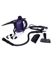 Отпариватель для одежды Zauber MAX-210 Bekvamt