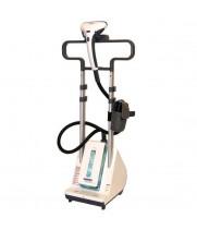 Отпариватель для одежды Zauber PRO-270 i-Fordel