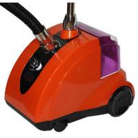 Отпариватель Гранд Мастер GM-T2000