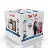 Отпариватель Tefal Expert Precision IT9500