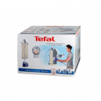 Отпариватель Tefal Instant Compact IS3365