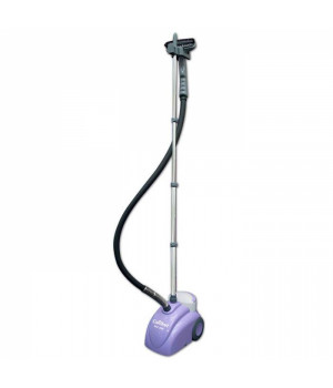 Отпариватель Steamer Comfort NV-338