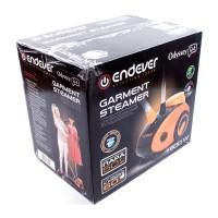 Отпариватель  Endever Odyssey Q4