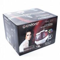Отпариватель  Endever Odyssey Q9