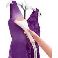 Отпариватель для одежды Philips GC507