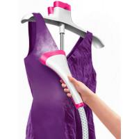 Отпариватель для одежды Philips GC512