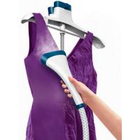 Отпариватель для одежды Philips GC516