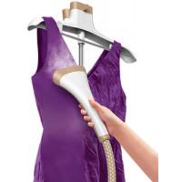 Отпариватель для одежды Philips GC524