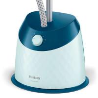 Отпариватель для одежды Philips GC527