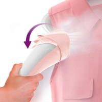 Отпариватель для одежды Philips GC552
