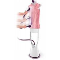 Отпариватель для одежды Philips GC557