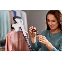 Отпариватель для одежды Philips GC558