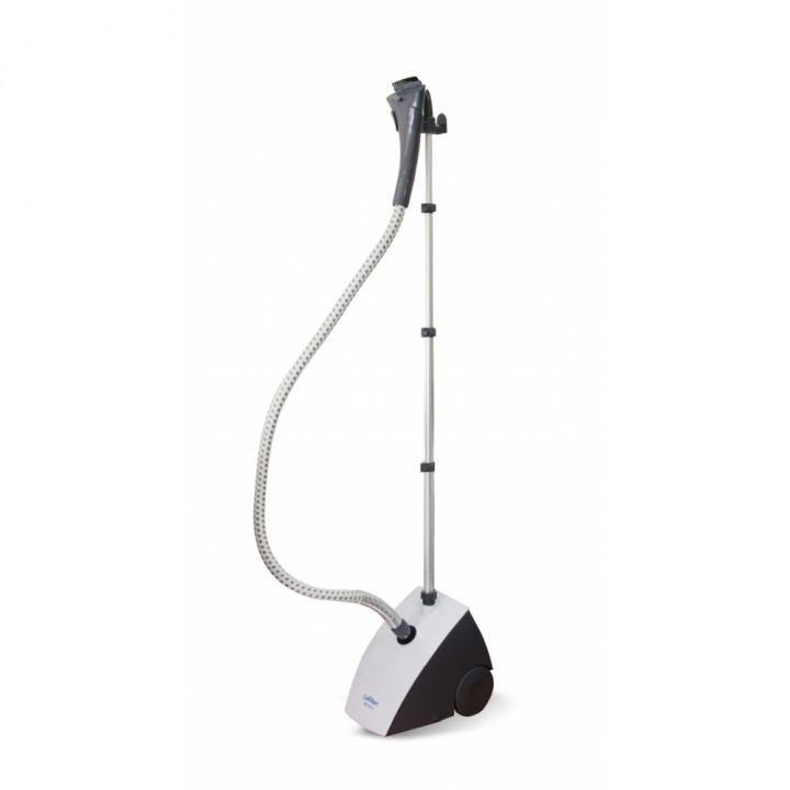 Отпариватель Steamer Comfort NV-420