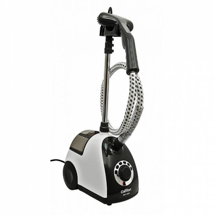 Отпариватель Steamer Comfort NV 468