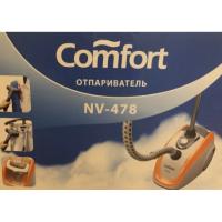 Отпариватель Steamer Comfort NV 478