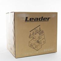 Оверлок Leader VS 350D