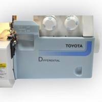 Оверлок Toyota TOL4D