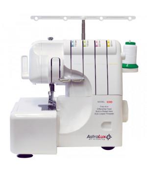 Оверлок AstraLux 820D
