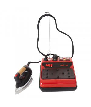 Парогенератор с утюгом MIE Stiro 1100 Red