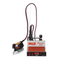 Парогенератор с утюгом MIE Stiro Pro 300 Inox