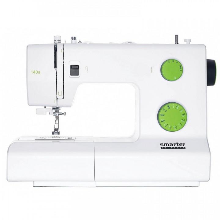 Швейная машина Pfaff Smarter 140 S