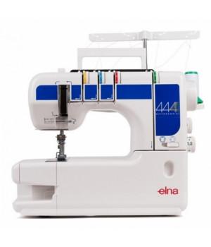 Распошивальная машина Elna 444