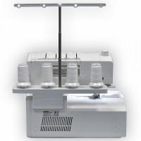 Распошивальная машина Leader CoverStitch VS 400D