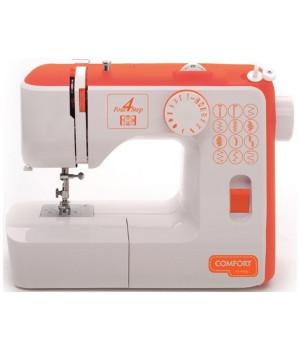 Швейная машина Comfort 835