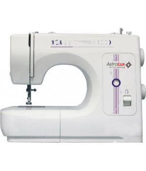 Швейная машина AstraLux 100