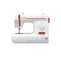 Швейная машина AstraLux 150