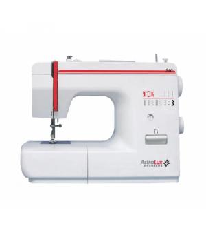 Швейная машина AstraLux 540