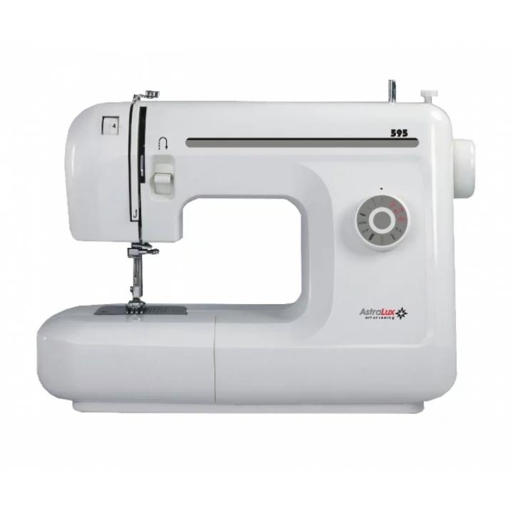 Швейная машина AstraLux 595