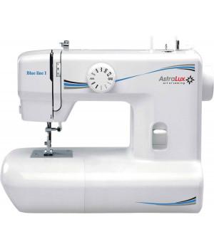 Швейная машина Astralux BlueLine I