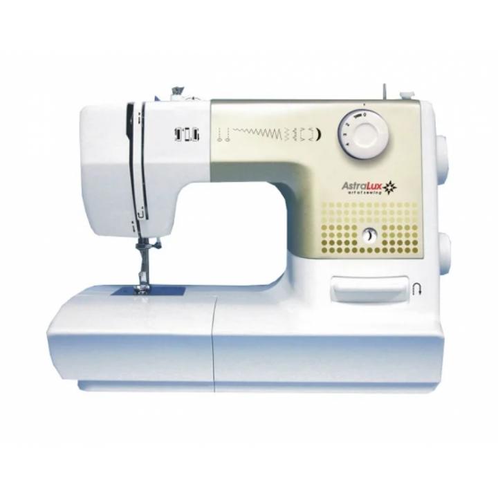 Швейная машина AstraLux DC 8361