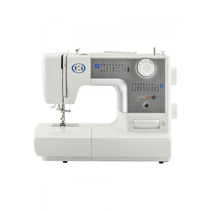 Швейная машина AstraLux DC 8370