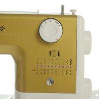 Швейная машина AstraLux DC 8371