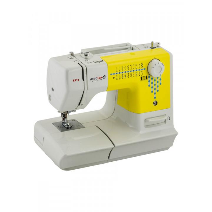 Швейная машина AstraLux DC 8374