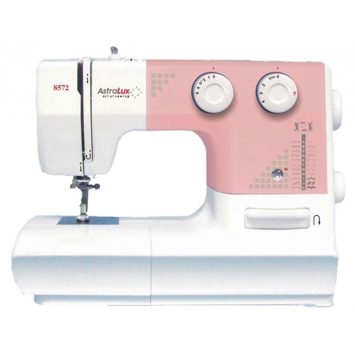 Швейная машина AstraLux DC 8572