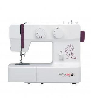 Швейная машина Astralux Kitty