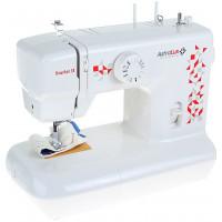 Швейная машина Astralux Starlet II