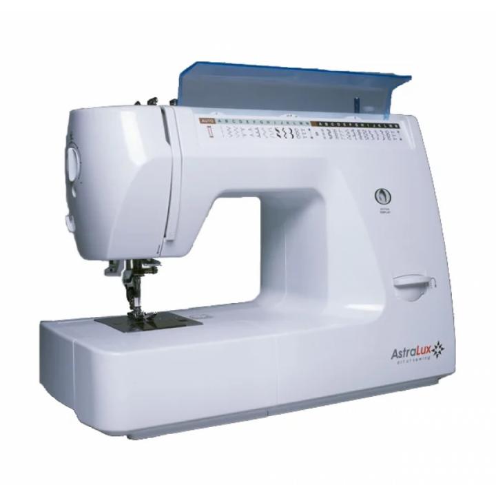 Швейная машина AstraLux XP 41