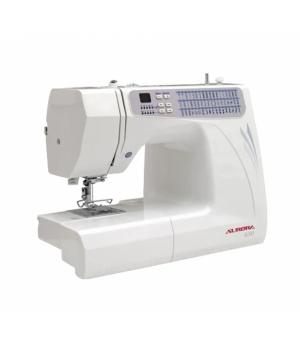 Швейная машина Aurora 650