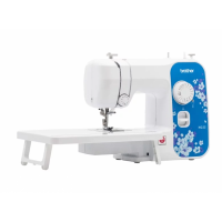 Швейная машина Brother HQ-22