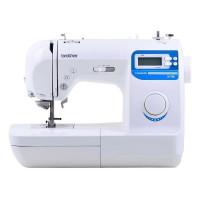 Швейная машина Brother JS 70 E
