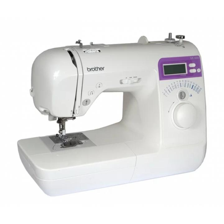 Швейная машина Brother ML 600