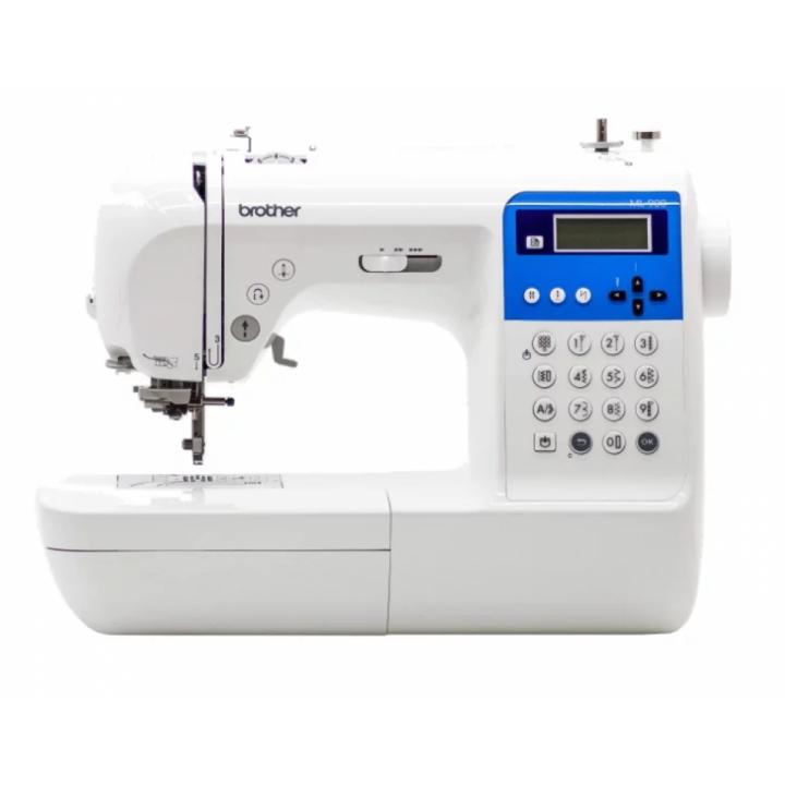 Швейная машина Brother ML 900