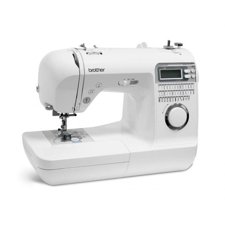 Швейная машина Brother NV 25