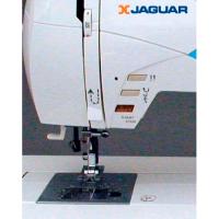 Швейная машина Jaguar 640