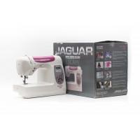 Швейная машина Jaguar Escape V 500 NEW 2018